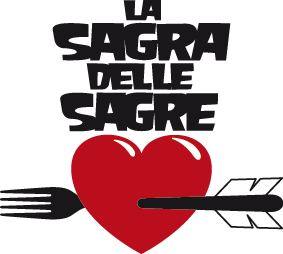 MAR-Sagra-delle-sagre-OK