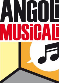angoli musicali