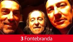 Fontebranda