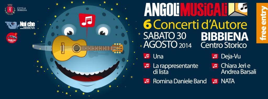 fb-BANNER-EVENTO-Angoli-2014-1773x656