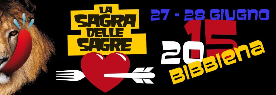 sagra_delle_sagre15