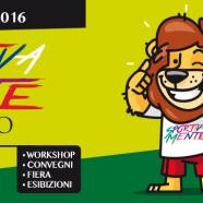 Sportivamente 2016